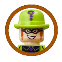 The Riddler Character Icon.png