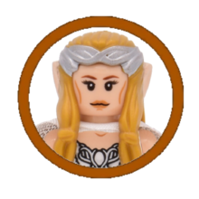 Galadriel Character Icon.png