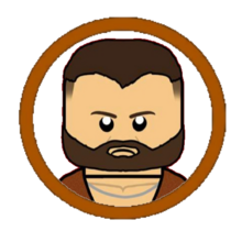 Jon Moxley Character Icon.png