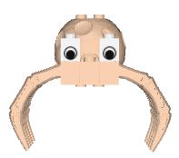 LEGO Crawler.png
