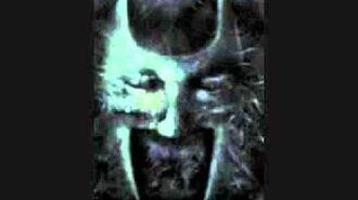 ShadowMan_Soundtrack_-_Hide_'n'_Seek