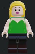 Amy Hobart (D1285VR)