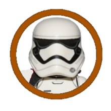 First Order Stormtrooper Sergeant Character Icon.png