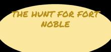 Fort Noble Logo.png
