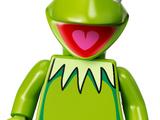 Kermit the Frog (CJDM1999)
