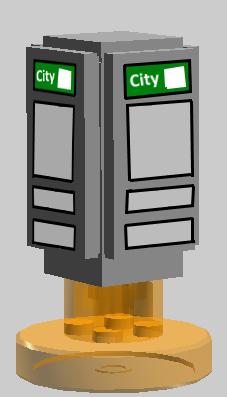 Phone Box.png