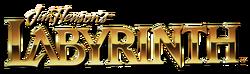 Labyrinth .png