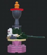 The Dragon Goblet (D1285Vr).png