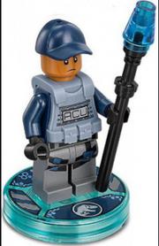 ACU Trooper.png