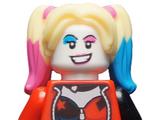Harley Quinn (CJDM1999)