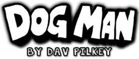 Dog Man Logo.jpg