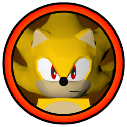 Super Sonic Character Icon.png