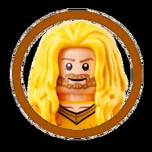 Aquaman Character Icon.png