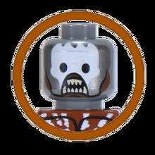 Berserker Uruk-hai Character Icon.png