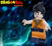 Goku spotlight.png