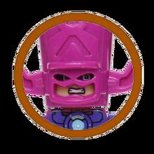 Galactus .png