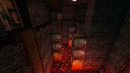 Experimentation Rooms Coal Corridor