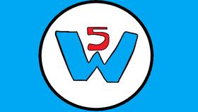 5WONDERS.png