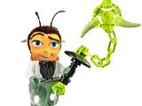 Bee Movie Master (Trigger Happy the Gremlin)