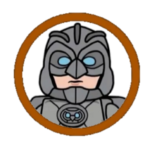 Owlman Character Icon.png