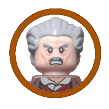 Walter Starheart Character Icon.png