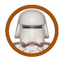 First Order Snowtrooper Character Icon.png