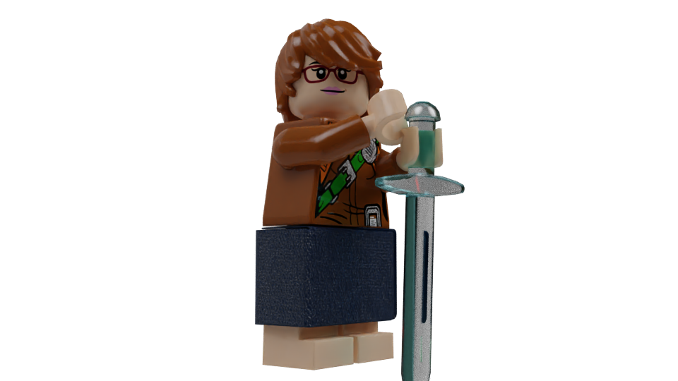 LEGO Robyn Jacob Redesign.png