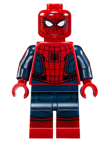Spider-Man (Homecoming).png