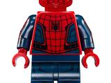 Spider-Man (GAmazingYT)