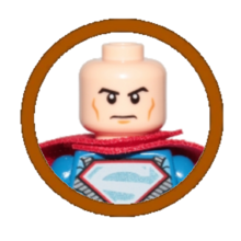 Lex Luthor Character Icon.png