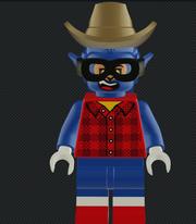 Sonic Turist Render (D1285Vr).png