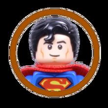Superman .png