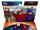 Big Hero 6 Team Pack (MrFlameYT)