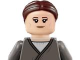 Shmi Skywalker Lars (CJDM1999)