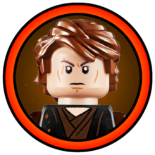Anakin Skywalker Character Icon.png