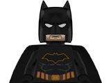 Batman (Sense of Right Alliance) (CJDM1999)