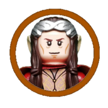 Elrond Character Icon.png