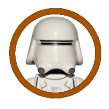 First Order Snowtrooper (Kama) Character Icon.png