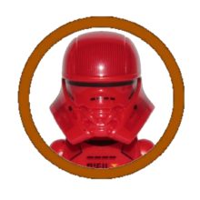 Sith Jet Trooper Character Icon.png