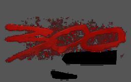 300 Logo.png