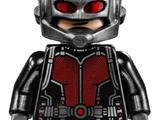 Ant-Man (CJDM1999)
