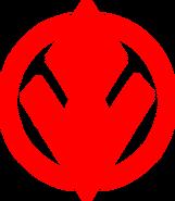 Sith Eternal crest