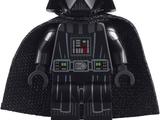 Darth Vader (CJDM1999)
