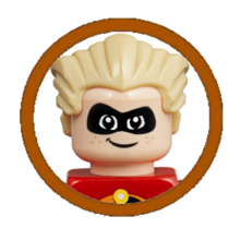 Dash Parr Character Icon.png