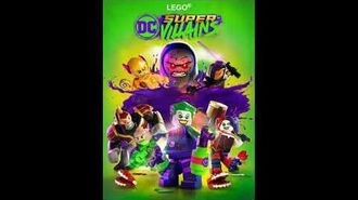 MX_WOLFMOTHER_JOKERTHIEF_1_LEGO_DC_Super_Villains_Soundtrack