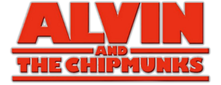 Alvin and the Chipmunks Logo.png