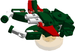 JB Cannon.png