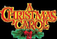 A Christmas Carol Logo.png