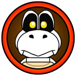 Dry Bones Character Icon.png