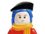 Hilda (DarthBethan)